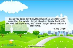Click here to get inspirational parenting quotes sent to your inbox each week: http://eepurl.com/bhNsIL