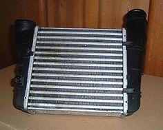 Ladeluftkühler – Wikipedia