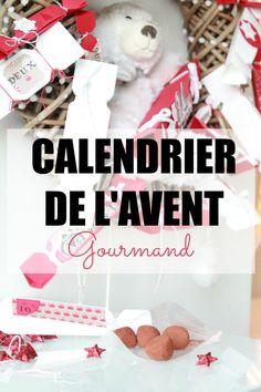 calendrier-de-lavant-gourmand-tuto-recette