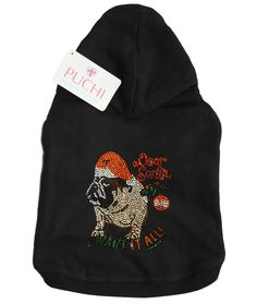Puchi - I Want It all! Christmas Hoody – The Dog Demands Dog Hoodie, Hoody, Dog Jumpers, Stylish, Tees, Clothes, Collection, Christmas, Amp