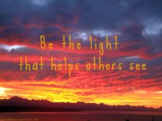 Wireless and smart lighting by Philips Sobriety Quotes, African Sunset, Free Photographs, Cover Pics, High Resolution Photos, Powerful Quotes, Positive Attitude, Helping Others, Cool Words