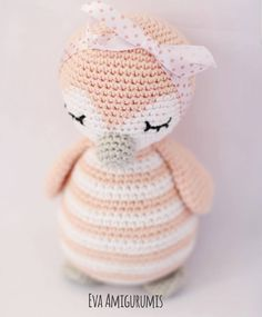 I love your picture of Pitschu Pattern/Anleitung 👉in my etsy shop Crochet Animals, Crochet Toys, I Love You Pictures, Shops, Kawaii, Amigurumi Doll, Handmade Toys, Hello Kitty, Etsy Seller