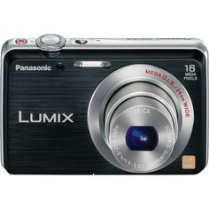 Electronic Bazaar NZ Offers Best Panasonic LUMIX FH8 Digital Camera Digital Cameras, Leica, Best Brand, Still Camera, Digital Camera