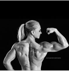 Sarah Backman Fitness motivation mindwalker www.facebook.com/fitnessmindwalker