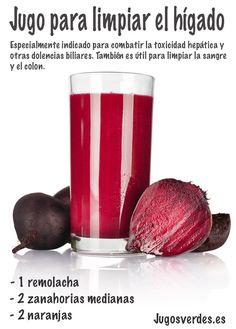 Las 39 Mejores Imágenes De Salud Y Belleza Comida Bebida Y Bebidas Saludables