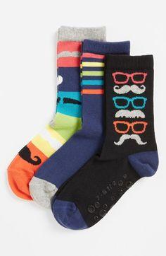 Funky Socks, Cute Socks, Colorful Socks, Boys Socks, Women Socks, Lego Lego, Lego Batman, Lego Ninjago, Mustache Party