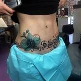 tummy tuck tattoos - Yahoo Search Results Image Search Results Waist Tattoos, Belly Tattoos, Body Art Tattoos, Sleeve Tattoos, Tummy Tuck Scar Tattoo, Tummy Tuck Scars, Tattoos To Cover Scars, Cover Tattoo, Stomach Tattoos Women