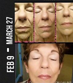 Within 2 minutes, Instantly Ageless reduces the appearance of under-eye bags, fine lines, wrinkles and pores, and lasts 6 to 9 hours. Latina, Stem Cell Research, Porto Rico, Anti Aging Treatments, Anti Aging Skin Care, How To Feel Beautiful, Body Lotion, Cleanser, Serum