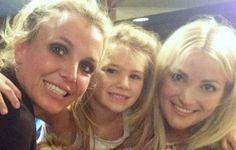 Britney Spears pede orações para sobrinha internada em estado grave #Britney, #BritneySpears, #Cantora, #Filha, #Foto, #Instagram, #Noticias, #Pop http://popzone.tv/2017/02/britney-spears-pede-oracoes-para-sobrinha-internada-em-estado-grave.html