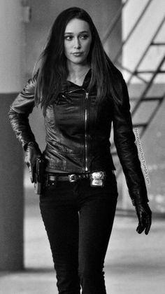 Lexa The 100, The 100 Clexa, Alycia Debnam Carey, Bellamy, Clarke And Lexa, Young Actresses, Fear The Walking Dead, Most Beautiful Women, Celebrity Crush