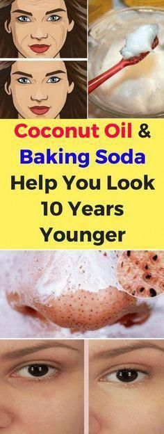 Baking Soda Shampoo: It's going to Make Your Hair Grow Like It isBaking Soda Shampoo: It'll Make Your Hair Develop Like It's Magic! Baking Soda Coconut Oil, Baking Soda Mask, Baking Soda Baking Powder, Baking Soda Water, Baking Soda Shampoo, Baking Soda Uses, Baking Soda For Dandruff, Baking Soda For Acne, Diy Beauty Care