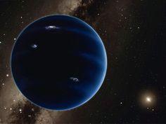 Plusieurs scientifiques sont persuadés qu'il reste des planètes à découvrir dans notre système solaire. Deux candidates sérieuses sont en lice.