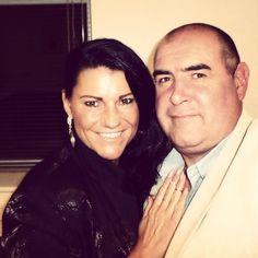 Happy Couple ❤️