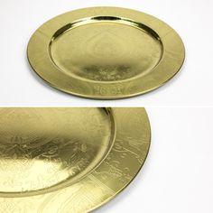 Marcador Gold 33 cm | A Loja do Gato Preto | #alojadogatopreto | #shoponline | referência 95366582