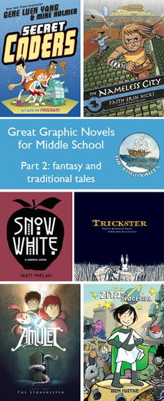 A resource for diverse and global books for middle to upper elementary. Middle School Literature, Middle School Libraries, Children's Literature, Childrens Book Shelves, Childrens Books, Library Pictures, Traditional Tales, Visual Literacy, Best Children Books