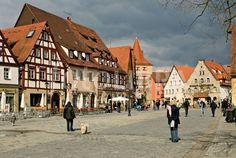 Lauf, Germany
