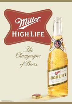 Distillery, Brewery, Scotland History, Miller High Life, Christmas Paintings On Canvas, Life Paint, Creative Company, Skate Board, Light Beer