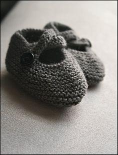 super cute newborn booties
