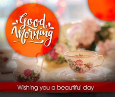 Best Beautiful Good Morning Images Best Collection Only Good Morning Images Beautiful Good Morning Wishes, Lovely Good Morning Images, Latest Good Morning, Good Morning Photos, Good Morning Flowers, Morning Pictures, Inspirational Good Morning Messages, Good Morning Love Messages, Morning Greetings Quotes
