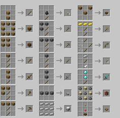 Minecraft Mobile, Minecraft Food, Minecraft Cheats, Minecraft Plans, Minecraft Funny, Minecraft Survival, Amazing Minecraft, Minecraft Tutorial, Minecraft Houses