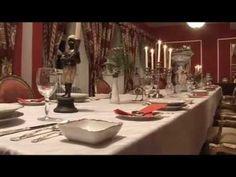 Healing Castle Schochwitz - YouTube
