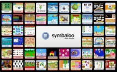 SYMBALOO INFANTIL Technology Integration, Apps, Conte, College, Iphone, Learning, School, Blog, Tic Tac