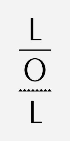 logo for a multibrand shop