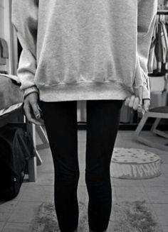 #want #skinny