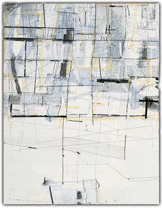 Architectural Drawings, Sculpture, Abstract, Architecture, Artist, Artwork, Painting, Summary, Arquitetura