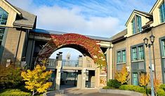 Haas Tops New Part-Time MBA Ranking #top #weekend #mba #programs http://fort-worth.remmont.com/haas-tops-new-part-time-mba-ranking-top-weekend-mba-programs/  # Haas Tops New Part-Time MBA Ranking UC-Berkeley s Haas School of Business UC-Berkeley s Haas School of Business again claimed first place in U.S. News World Report s 2015 ranking of the best part-time MBA programs in the U.S. A familiar cast of big brand business schools dominates the top of the list, with Chicago Booth, Northwestern…