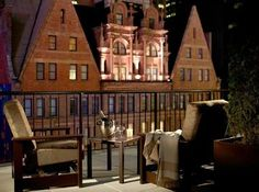 7 Best Six Splendid Summer Nyc Hotel Stays Images On Pinterest New