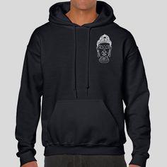 Buddha | Quote Slogan Illustration Personalised Unisex, Tumblr, Blog Fashion Drawing Funny, Hipster, Joke, Gift, Sweater, Sweatshirt, Hoodie, Hooded, Top Men Women Ladies Boy Girl #hoodie #sweaters #fashion #style #animal