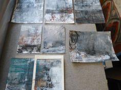drawing-studio-II.jpg 2,000×1,500 pixels