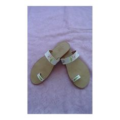 Palm Beach Sandals, Leather Sandals, Flip Flops, Handmade, Shoes, Women, Hand Made, Zapatos, Shoes Outlet