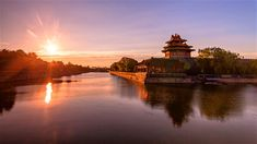 China, Beijing: China - Exciting teaching opportunities for very prestigious organisation