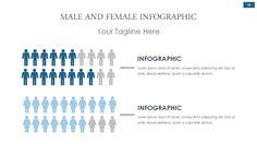 Versatile InstaPoint PowerPoint Template Slide Gallery