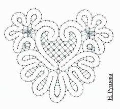 Hairpin Lace Crochet, Crochet Motif, Irish Crochet, Crochet Doilies, Crochet Coaster, Russian Crochet, Crochet Edgings, Thread Crochet, Crochet Shawl