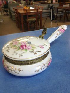 Silent Butler Toast Rack, Butler, Tea Time, Antiques, Vintage, Antiquities, Antique, High Tea
