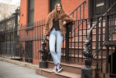 fashion_streetstyle_eleonore_atelier_dore_1