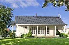 Cottage Homes, Garage Doors, Houses, Outdoor Decor, Gardens, Outdoors, Home Decor, Homes, Decoration Home