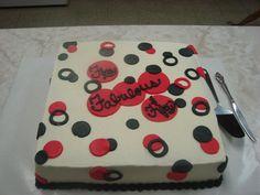 50 cake 1