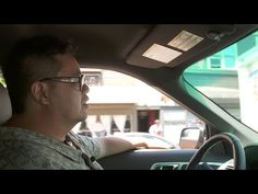 uber car insurance requirements