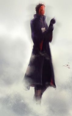 Honestly I'm more interested in Obito than Itachi, Sasuke, and Madara. No matterhow many crappy things he has done, he will always be one of my favorites. Naruto Uzumaki, Naruto Gaiden, Madara Uchiha, Boruto, Kakashi, Manga Anime, Anime Art, Akatsuki, Fotos Do Anime Naruto