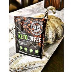 Lose weight, have more energy and feel great all with coffee?! YES PLEASE!! US only, international soon!! gofityo.itworksca.com