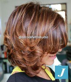 Degradè Joelle e Taglio Punte Aria. Be original!  Scopri di più su www.degradejoellematera.it 💋  #cdj #degradejoelle #tagliopuntearia #degradé #lovehair #igers #musthave #hair #hairstyle #haircolour #longhair #ootd #hairfashion #madeinitaly #wellaprofessionals #Matera #zerodifettistudioacconciatori