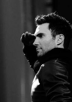 #SexiestManAlive 2013 congrats Adam Levine :)