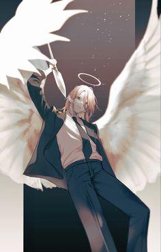Manga Yuri, Manga Anime, Character Concept, Character Art, Character Design, Cool Wallpapers Art, Arte My Little Pony, Manhwa, Male Cartoon Characters