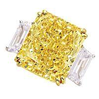 louis glick jewelry   LOUIS GLICK JEWELRY « Fashion Jewelry