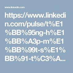 https://www.linkedin.com/pulse/t%E1%BB%95ng-h%E1%BB%A3p-m%E1%BB%99t-s%E1%BB%91-t%C3%ADnh-n%C4%83ng-n%E1%BB%95i-b%E1%BA%ADt-tr%C3%AAn-m%C3%A1y-%E1%BA%A3nh-canon-80d-hoang-phuong?published=t
