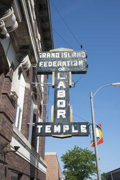 Grand Island Ne Mall Theater